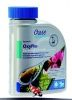 AquaActiv OxyPlus 500 ml