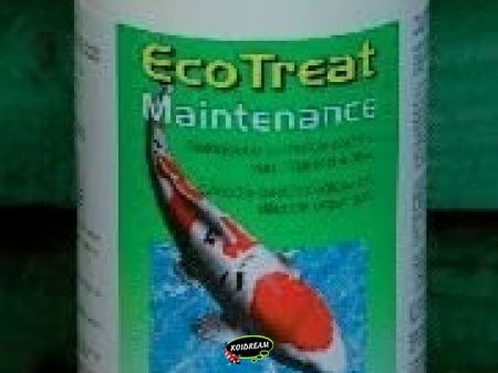 ET Maintenance 500 gr.