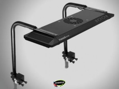 Kessil AP700 1x Mounting Arm (rimless aquaria)